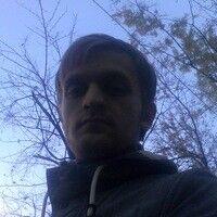 Фото мужчины Сергей, Киев, Украина, 23