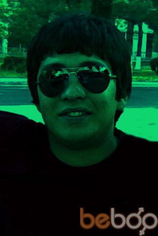 Фото мужчины timur, Ташкент, Узбекистан, 32