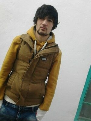 ���� ������� Dima, �������, �����������, 24