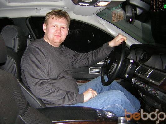 Фото мужчины aleks, Москва, Россия, 35