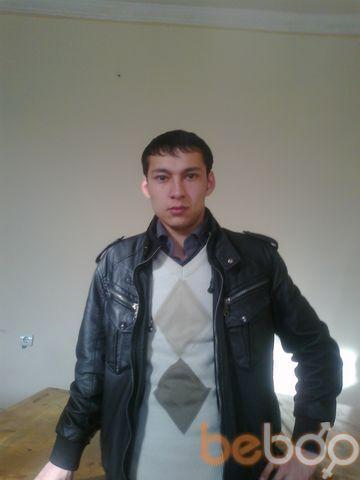 Фото мужчины xan888, Москва, Россия, 28