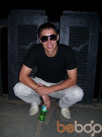 Фото мужчины Валера, Витебск, Беларусь, 25