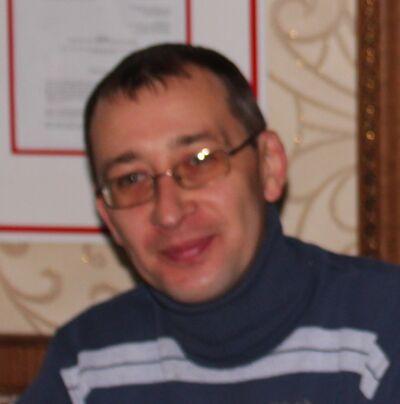 Фото мужчины серега, Благовещенск, Россия, 40