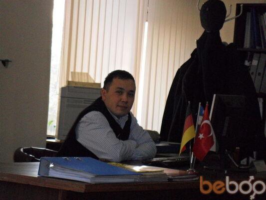 Фото мужчины ARTIKOV, Ташкент, Узбекистан, 36