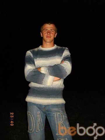 Фото мужчины vitalik, Хмельницкий, Украина, 30