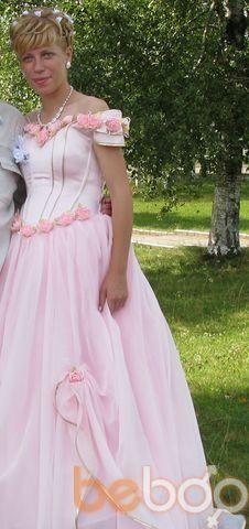 Фото девушки mila, Сморгонь, Беларусь, 30