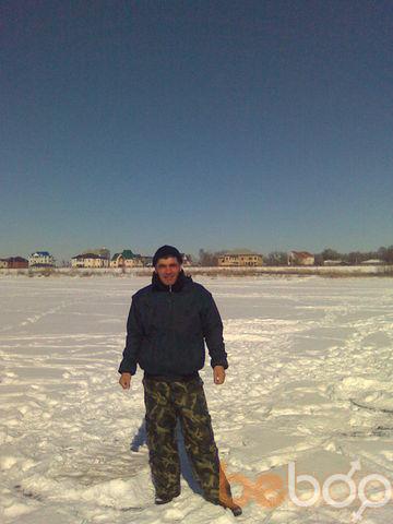 Фото мужчины bless78, Атырау, Казахстан, 38