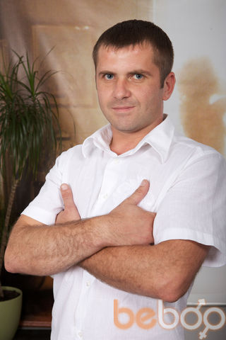 ���� ������� Romario, ����, �������, 37