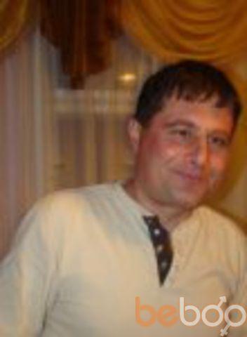 Фото мужчины vasia1969, Черновцы, Украина, 46