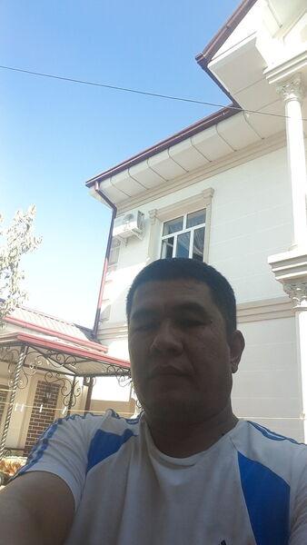 ���� ������� Murad, �������, ����������, 40
