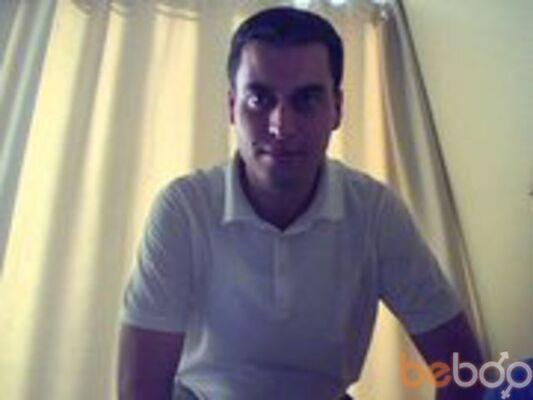 Фото мужчины diklofenak, Баку, Азербайджан, 32