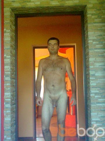 Фото мужчины adam, Warszawa, Польша, 37