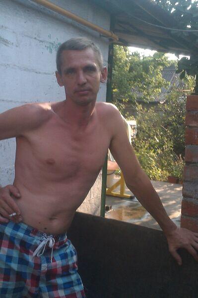 Фото мужчины виталий, Мариуполь, Украина, 40