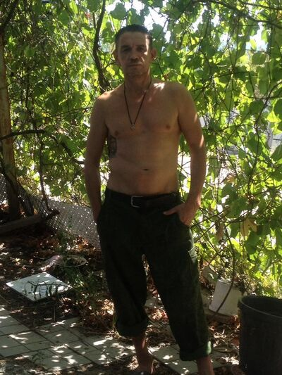 Фото мужчины ВЛАД, Ялта, Россия, 45