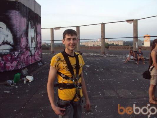 Фото мужчины 13tyj, Молодечно, Беларусь, 27