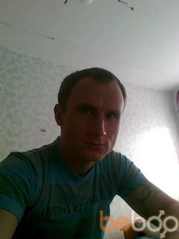 Фото мужчины руслан, Ачинск, Россия, 34