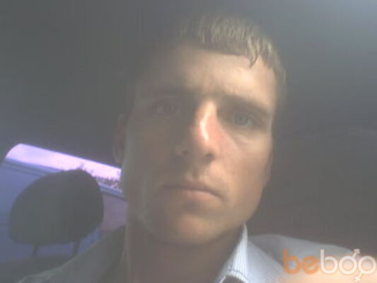 ���� ������� moxon, �������, �������, 36