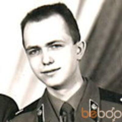 Фото мужчины GERTZ, Альметьевск, Россия, 44