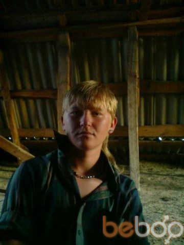 Фото мужчины BIGMAN, Житомир, Украина, 24