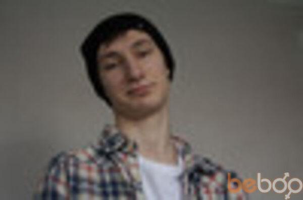 Фото мужчины Женя, Киев, Украина, 24