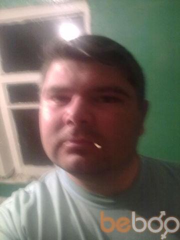 Фото мужчины alexi, Zbaszynek, Польша, 37