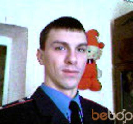 Фото мужчины Daster 23, Брусилов, Украина, 29