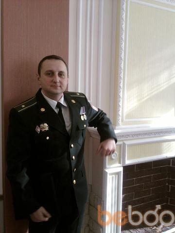 Фото мужчины Алекс, Каменец-Подольский, Украина, 38