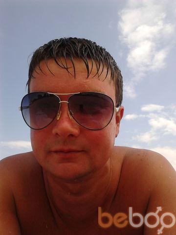 Фото мужчины seadev, Измаил, Украина, 37
