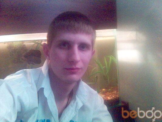 Фото мужчины cheboss, Новочеркасск, Россия, 34