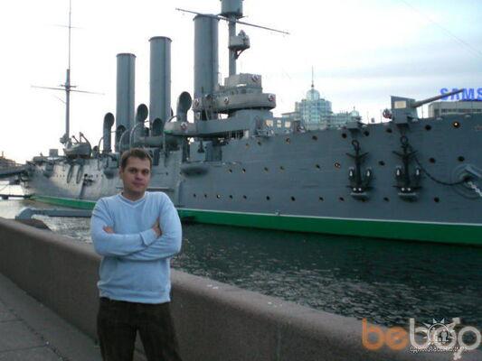 Фото мужчины Vasia, Львов, Украина, 41