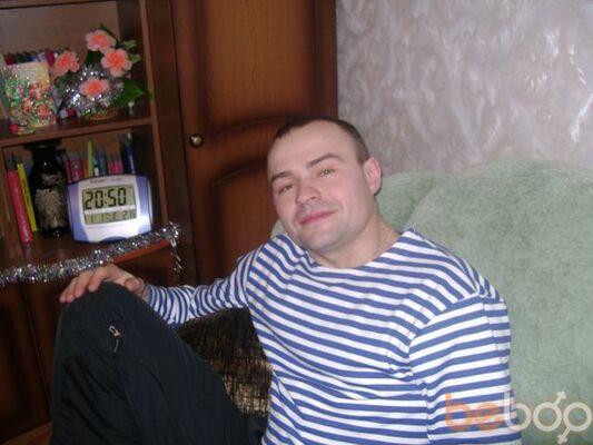 Фото мужчины Ветнамец, Москва, Россия, 37