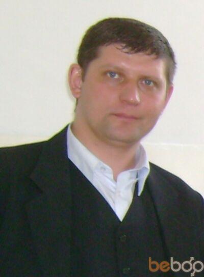 Фото мужчины сергей, Челябинск, Россия, 42