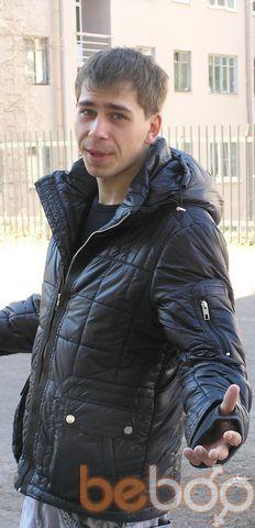 Фото мужчины Ariman, Выборг, Россия, 26