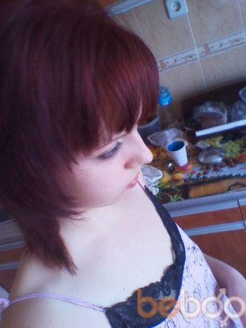 Фото девушки Лиза, Минск, Беларусь, 74