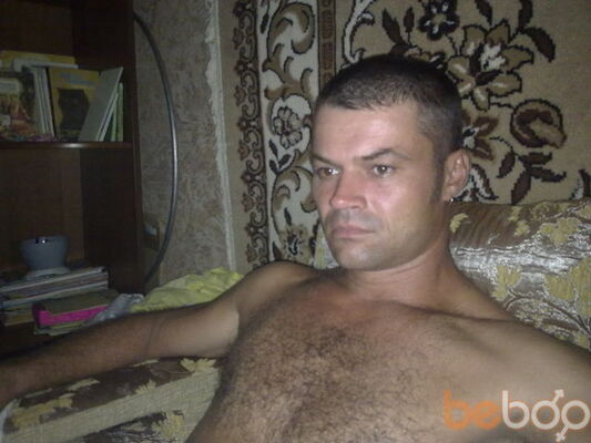Фото мужчины lexis321, Нижний Новгород, Россия, 41