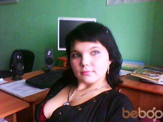 Фото девушки Nibiru12, Винница, Украина, 24