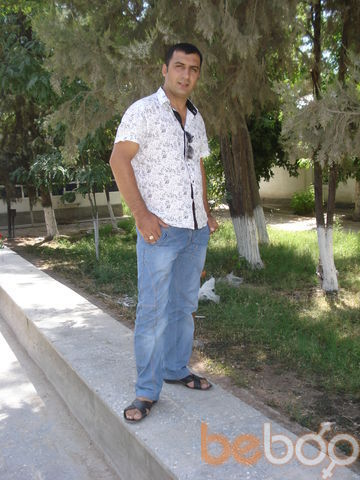 Фото мужчины faiz, Кайракуум, Таджикистан, 35