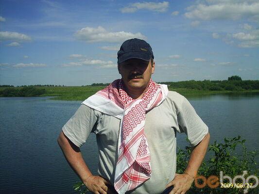 Фото мужчины Игорь, Москва, Россия, 50