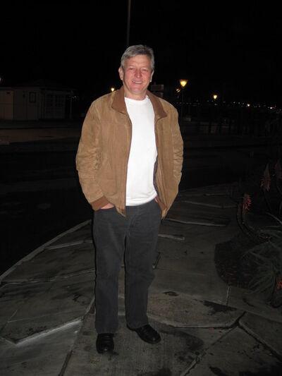 Фото мужчины Владислав, Симферополь, Россия, 64