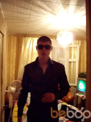Фото мужчины rew111, Краснодар, Россия, 27