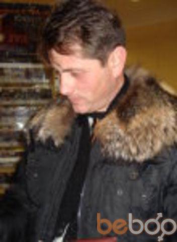 ���� ������� adusik, �������, �������, 39