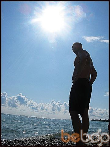Фото мужчины семен, Киев, Украина, 21