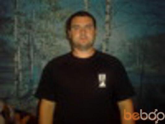 Фото мужчины Andi, Кишинев, Молдова, 34