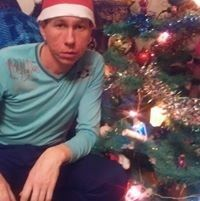 Фото мужчины Дима, Казань, Россия, 36