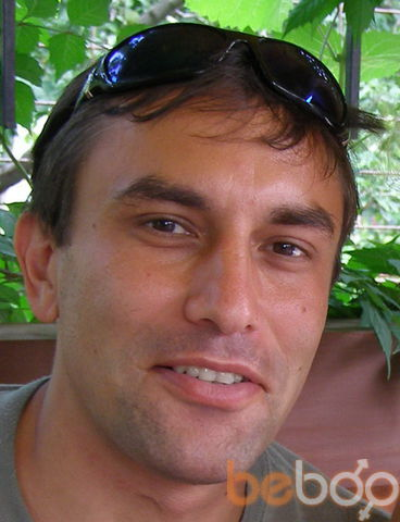 Фото мужчины Andron, Энергодар, Украина, 43