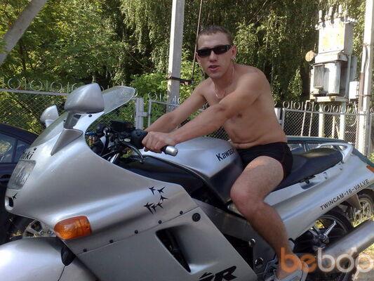 Фото мужчины Maikl, Казань, Россия, 31