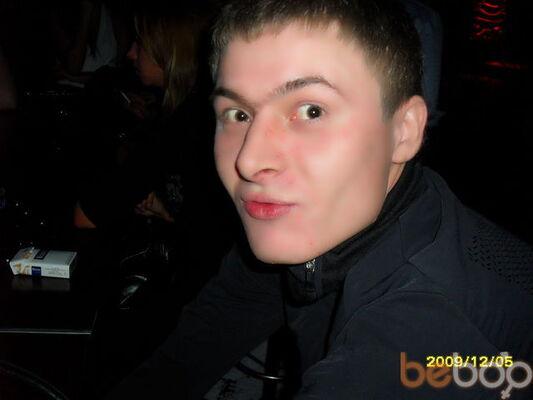 Фото мужчины Дима, Мурманск, Россия, 30