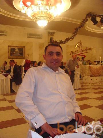 Фото мужчины 740860, Ереван, Армения, 32