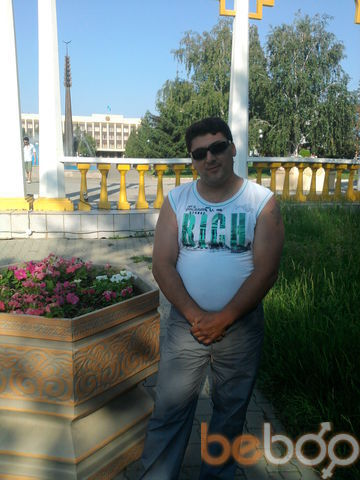 Фото мужчины aramais, Кокшетау, Казахстан, 36