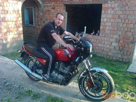 Фото мужчины Yuriy, Сторожинец, Украина, 33